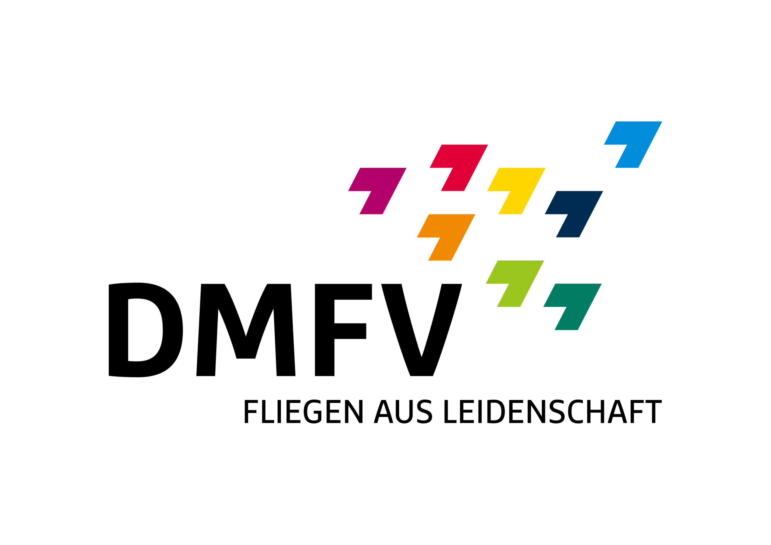 Wir sind Mitglied im DMFV